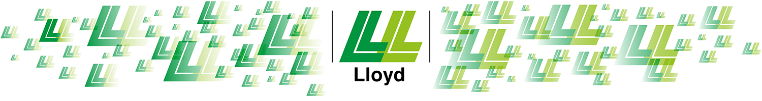 Lloyd Lawn Leisure